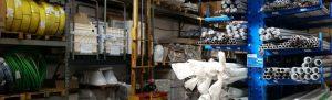 stecla-rinnova-negozio-via-monte-del-marmo-7-1920x580