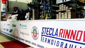 stecla-rinnova-slider-1