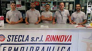 team-stecla-srl-rinnova-immagine