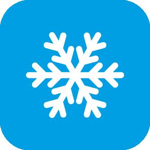 01-Climatizzazione1