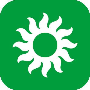 03-Energie-Rinnovabili1