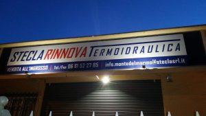 stecla-rinnova-negozio-via-monte-del-marmo-2