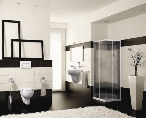 Outlet Bagno Stecla